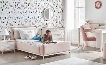 все для уюта вашего дома в астане Homestore центр домашней красоты
